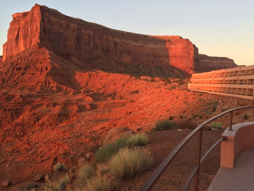 Monument Valley (13)