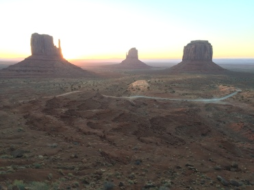 Monument Valley (14)