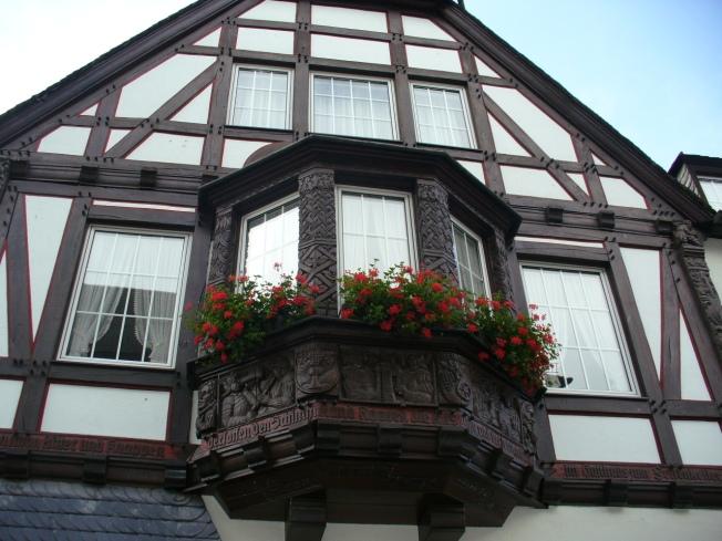 Rudesheim (5)