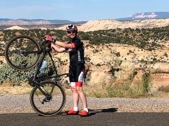Utah Cycling Highway 12 (4)