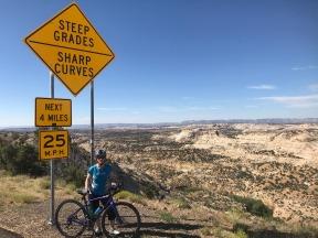 Utah Cycling Hwy 12 (11)
