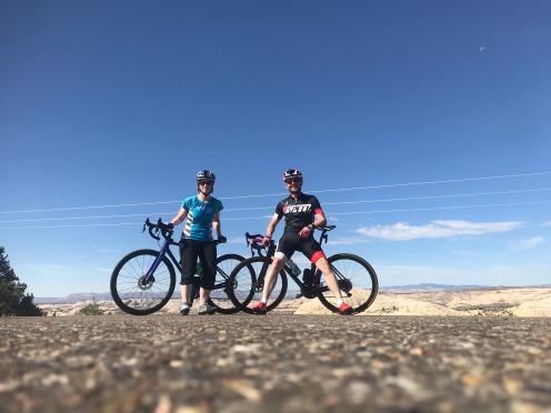 Utah Cycling Hwy 12 (8)