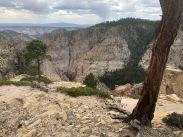 Utah, Hell's Backbone Scenic Loop Road (27)