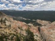 Utah, Hell's Backbone Scenic Loop Road (30)