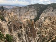 Utah, Hell's Backbone Scenic Loop Road (33)