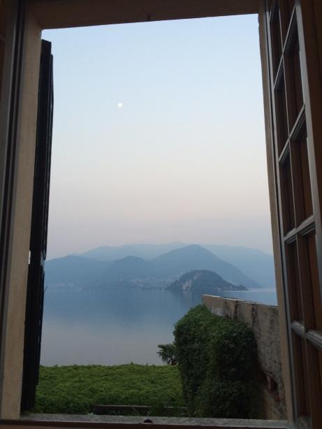 Varenna & Lake Como (3)
